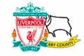 Lfc_v_derby_county_differend_120x80_120X80