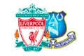 Lfc_v_everton_differend_120x80_4e41319809cb6849240680_120X80