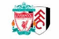 Lfc_v_fulham_differend_120x80_120X80