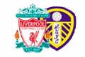 Lfc_v_leeds_utd_differend_120x80_4e41222aa28f2179017949_120X80