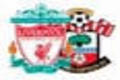 Lfc_v_southampton_120X80
