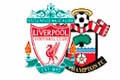 Lfc_v_southampton_differend_120x80_120X80