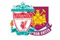 Lfc_v_west_ham_utd_differend_120x80_4e410a9f74ca8262055614_120X80