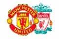 Man Utd 4-0 LFC