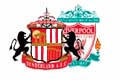 Sunderland_v_lfc_differend_120x80_120X80