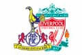Tottenham_hotspur_v_lfc_differend_120x80_120X80