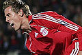 Crouch (58)