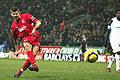 Gerrard (pen 66)