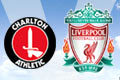 Charlton_lfc_120_120X80