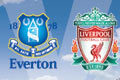 Everton_lfc_120_4e3ac0f429086629444212_120X80
