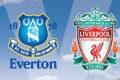 Everton_lfc_120_4e49283cb4c9f641692555_120X80