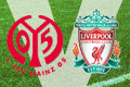 Fsv_lfc_120_4e424107dcbd4872101479_120X80