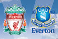 Everton 1st Half