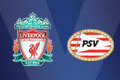 PSV Highlights