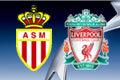 Monaco Commentary