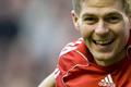 Gerrard (51) v Newcastle