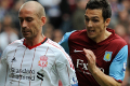 102281011ap036_aston_villa__120X80