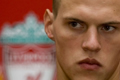 Skrtel OG (31)