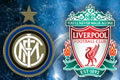 Inter Milan Commentary