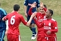 120_academy_highlights_stoke_120X80