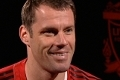 120_carra_contract_4e3ff32759db9551515276_120X80