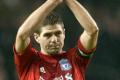 LFCCTV: Gerrard v Bolton