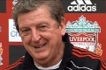 Roy Pre-Spurs Press in full