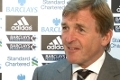 120_kenny_dalglish_valencia_120X80