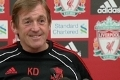 Kenny pre-West Brom press