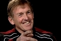 The Dalglish interview