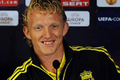 120_kuyt_hodgson_120X80