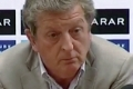 Roy's pre-Trabzon thoughts