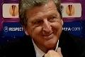 Hodgson's Fulham presser