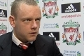 Spearing's Spurs reflections