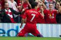 LFCCTV: Suarez v Sunderland