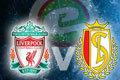 Liverpool 1-0 Standard Liege