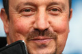 Rafa Pre-Hull City Press