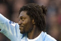 Adebayor (69)