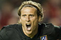 Forlan (102)