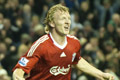 Kuyt (41)