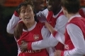 Arsenal_res_goal_3_160311_120X80