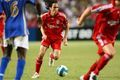 Benayoun_portsmouth_120_4e3ab03cc6fcf922908344_120X80