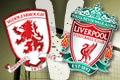 Boro_v_liverpool_bpl_s_120X80