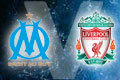Champs-marseille-away-s_4e3abf9ed772b696307854_120X80