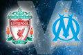 Liverpool 1-0 Marseille