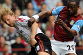 Copy_of_102281011ap003_aston_villa__120X80