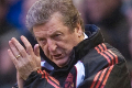 Hodgson post-Bolton press