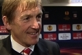 Dalglish_mixed_sparta_prague_240211_120x80_120X80