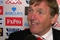 Dalglish_post_fulham_090511_120x80_120X80