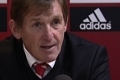 Dalglish_press_post_wigan_120x80_120211_120X80